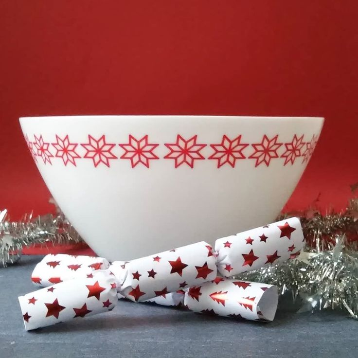Taking a break from trying to fix a washing machine and installing some kitchen lights. So here's a photo of the lovely #ikeavinter bowl I bought last week. I like the calmness of the photo........ Now back to the trying-to-repair-everything-before-the-holidays mood.  #makelightfestive #ohnonottoday #christmasmood #christmasrush #hellowinter #inmykitchen #notallbahhumbug #christmasfaffing
