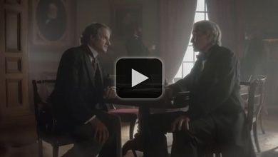 Confederation: Canada 150 - Des moments où le temps s'arrête Publicité 60 secondes (série de 9 vidéos)