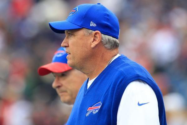 Buffalo Bills OT Seantrel Henderson hit with 10-game suspension
