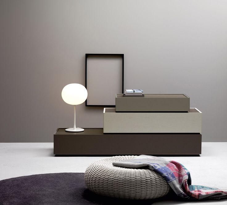70 best kommoden. Black Bedroom Furniture Sets. Home Design Ideas