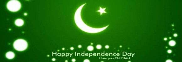 To express the importance of this day here I collect Pakistan Day – 14th August Facebook Timeline Covers. It will surly express your feelings as Pakistani by changing the Facebook Profile cover to these amazing Pakistan Facebook Covers. These all Facebook cover photos have prominent green and white color. Have a wonderful Pakistan Day and Happy Independence Day from sizzling concept team
