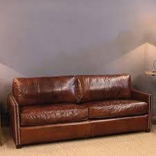 Image result for sofas de piel