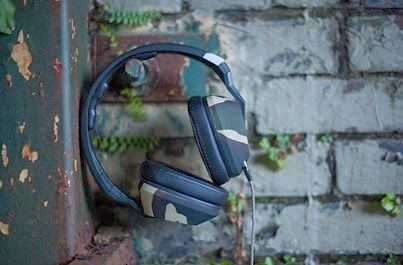 New Skullcandy Crushers coming soon | Ripster