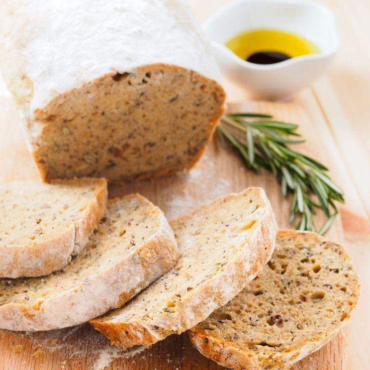FunCakes Mix voor Italiaans Brood