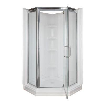 Best 25 Shower stall kits ideas on Pinterest Shower wall kits