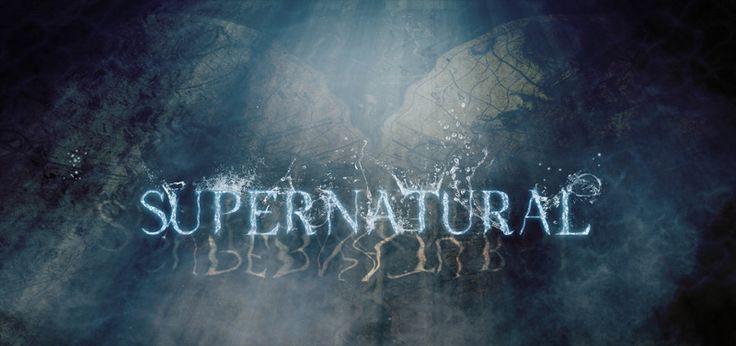 Supernatural 10. Sezon 14. Bölüm - http://www.dizimagyeni.com/supernatural-10-sezon-14-bolum/