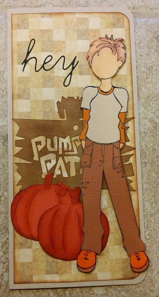 366 Best Card Making Teenage Boys Images On Pinterest