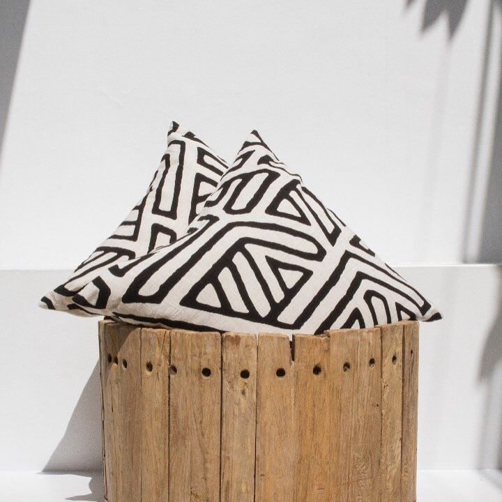 """294 Likes, 4 Comments - KIM SOO HOME (@kimsoohome) on Instagram: """"TEXTILE 