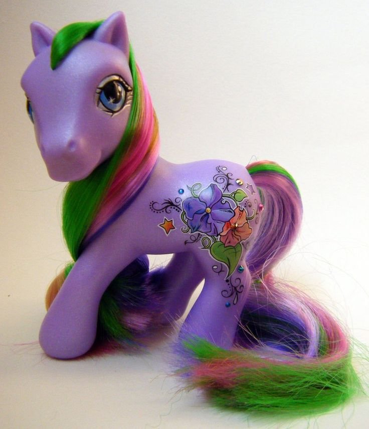 Best My Little Pony Toys And Dolls For Kids : Best images about my little pony on pinterest pinkie