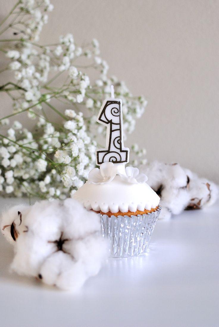 24 Best Images About Noces De Coton On Pinterest Shabby