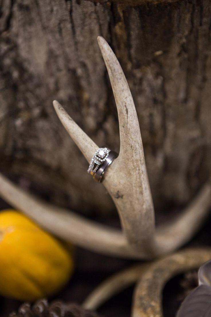 Ring-Photo!