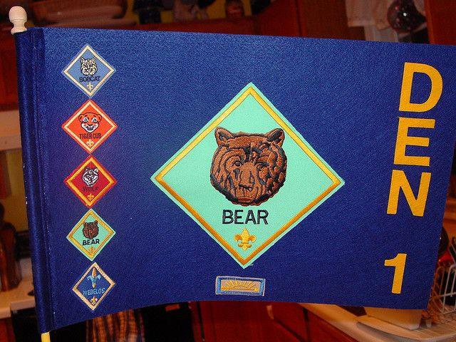44 Best Images About Scouting On Pinterest Cub Scouts