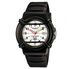 Reloj Casio HDA-600B-7BVDF