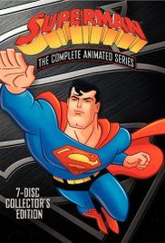 Superman The Animated Series Season 3 Episode 1. The last son of the planet Krypton protects his adoptive home of Earth as the greatest of the superheroes.