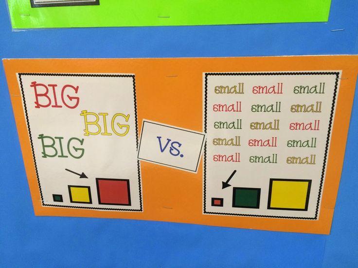 Classroom Design Math : Best classroom design images on pinterest