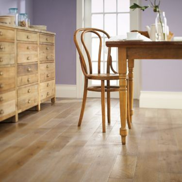 We Proudly Carry Laurentian Flooring Visit Us At Facebook