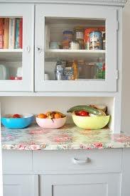 Cath Kidston kitchen - Google Search
