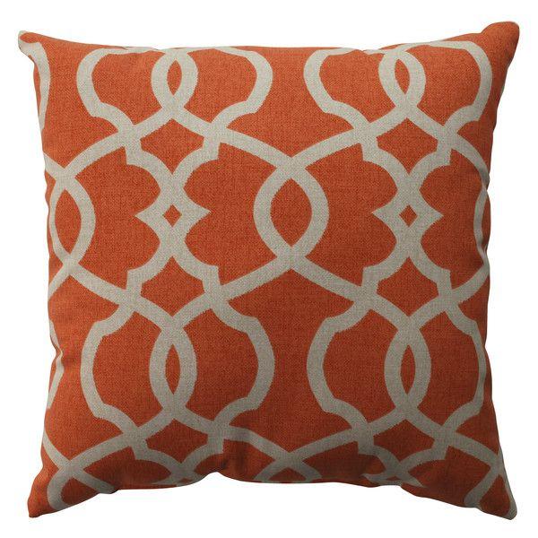 Found it at Joss & Main - Diana Pillow