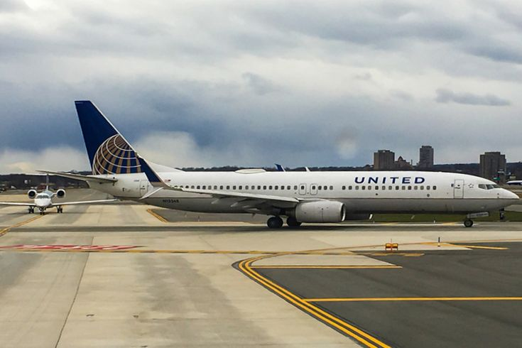 April was a good news-bad news month for reader complaints. Our number of grievances fell to 291, the lowest level since February. But one company outperformed the group, and the reason is obvious. - http://elliott.org/blog/united-airlines-complaints-surge-april-grievances-lose-altitude/