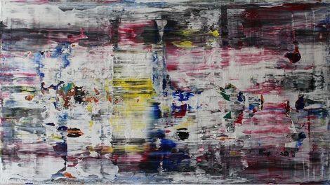 sebastian stankiewicz, No.384 on ArtStack #sebastian-stankiewicz #art