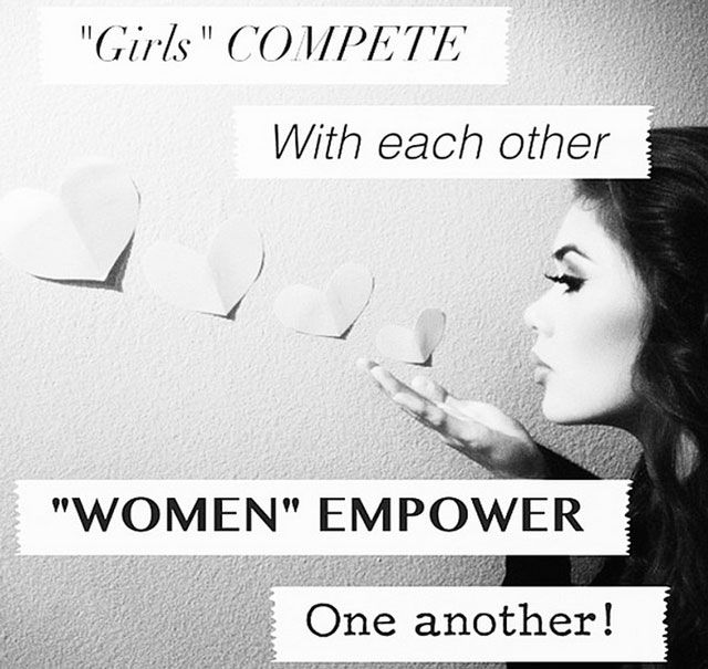 Women empowerment essay yesterday once more blog