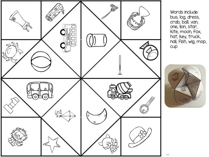 74 best Cootie Catchers images on Pinterest A well, Bible crafts - cootie catcher template