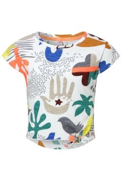 High Summer - Girls   Fashion   Print   Top   Colorful   Happy   New Collection   Inspired