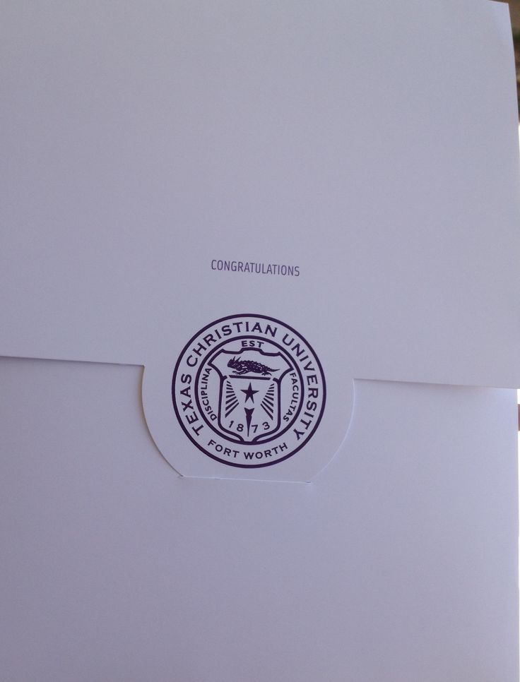 Best Acceptance Letters Images On   Letter College