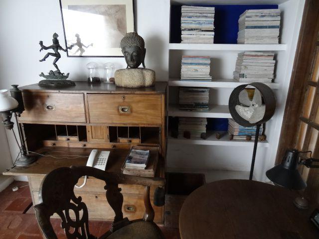 ジェフリー・バワの自宅「ナンバー11」 - Google 検索