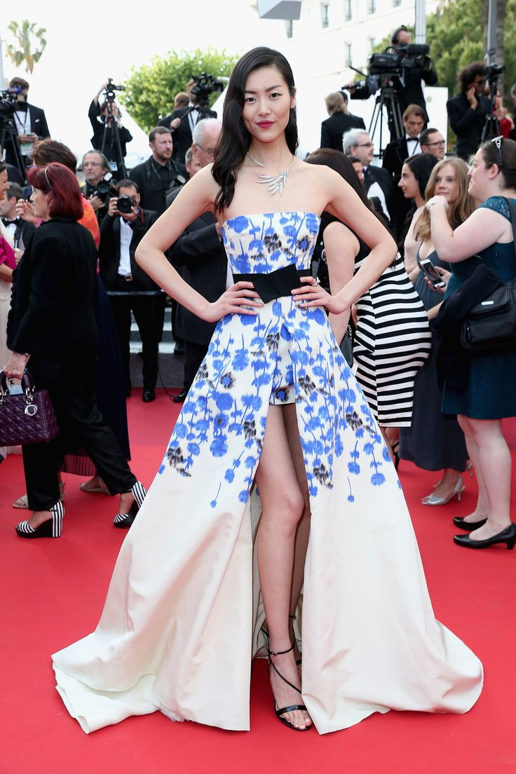 The best images about runway u red carpet on pinterest anamika