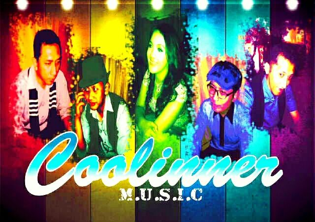 more about music...this is Coolinner Music