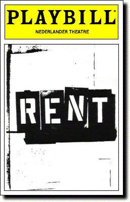 1000+ images about Playbill,s on Pinterest | Beauty and ...