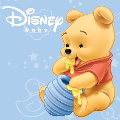 46 best winnie poo and friends images on pinterest pooh bear mars winnie the pooh images from the web voltagebd Gallery
