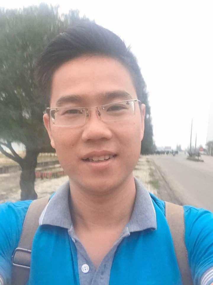 (4) Ai đẹp trai nhất sài gòn | LinkedIn | Người đàn ông đẹp trai nhất sài  gòn | Pinterest
