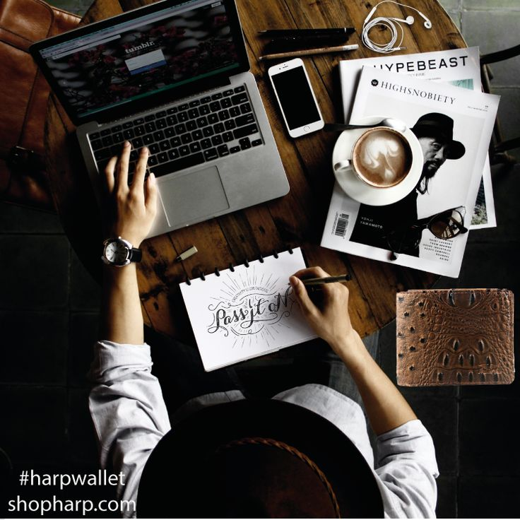 shopharp#harpwallet : shopharp.com  or buy from leading market places.  get #free #shipping use code : 2017 to get 25% instant #discount. #Cash on #Delivery #anywhere within #India. #followback #instagrammers #doubletap #model #good #goo #yummy #bestfreind #loveyou #iphonegraphy #goodmorning #friday #harp #shopharp #viaharp #style #fashionbag #mensfashion #womensfashion #messengerbag #inthemood