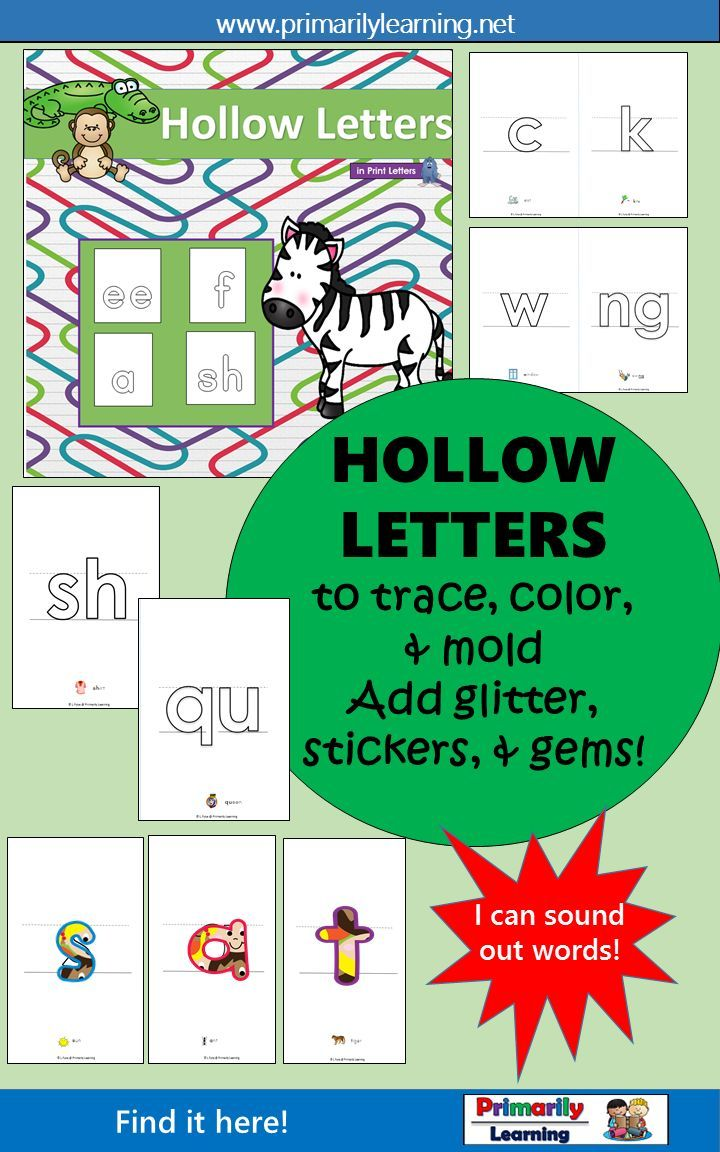 jolly phonics letter order 17 best ideas about jolly phonics on jolly 22656