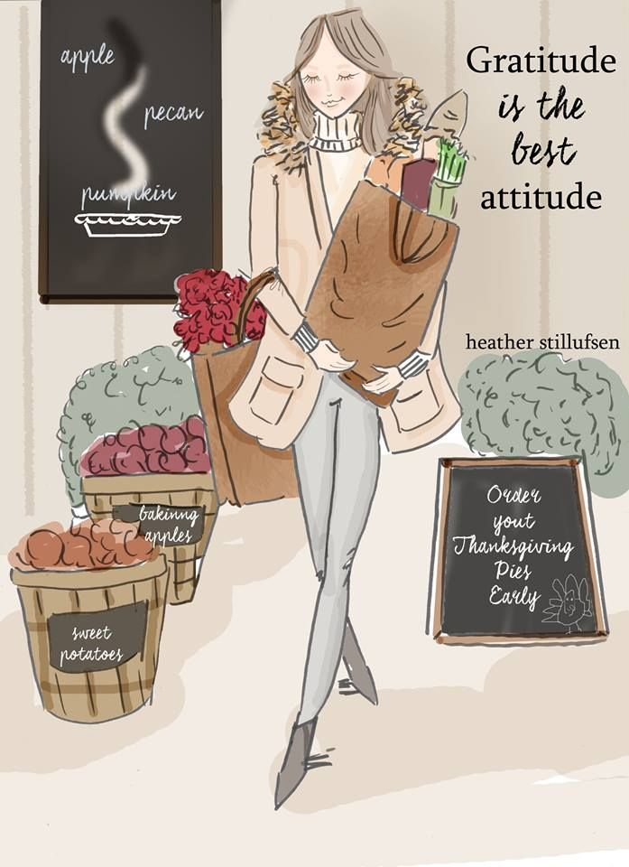 The Heather Stillufsen Collection from Rose Hill Designs on Facebook, Instagram and shop on Etsy. all quotes and illustrations copyright protected