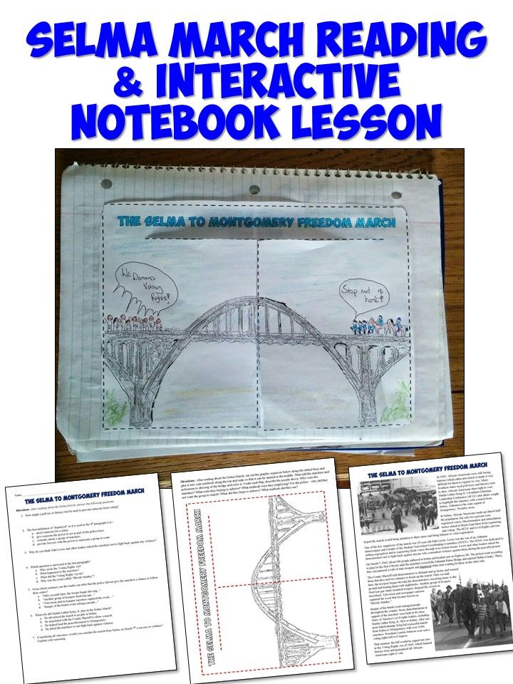 103 best interactive notebook pages for history classes images on pinterest interactive. Black Bedroom Furniture Sets. Home Design Ideas