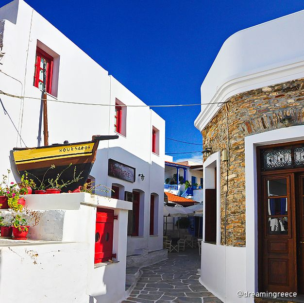 Holidays in Kythnos island, Cyclades Greece. Photo by George Petropoulos. The unpretentiously beautiful island of Kythnos or Thermià dominates the Cyclades Complex, keeping up to date a past times pure aura! http://www.dreamingreece.com/greek-islands/cyclades/kythnos-island #dreamingreece #kythnos #greece #travel #travelguide #vacation #holidays #destination #beaches #greekbeaches #photography #cyclades