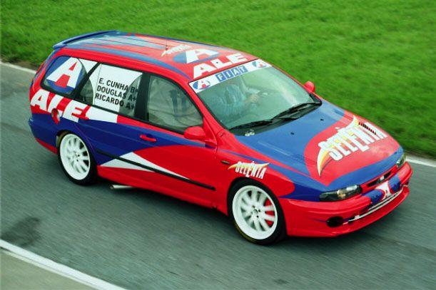 Nascar Racer Os Super Pilotos Dublado | Updated. Karol Musee accedir photo project