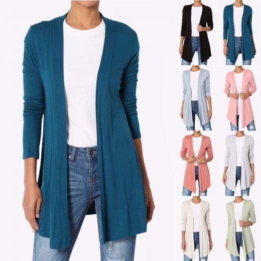 Best 25  Cheap cardigans ideas on Pinterest | Multi coloured ...