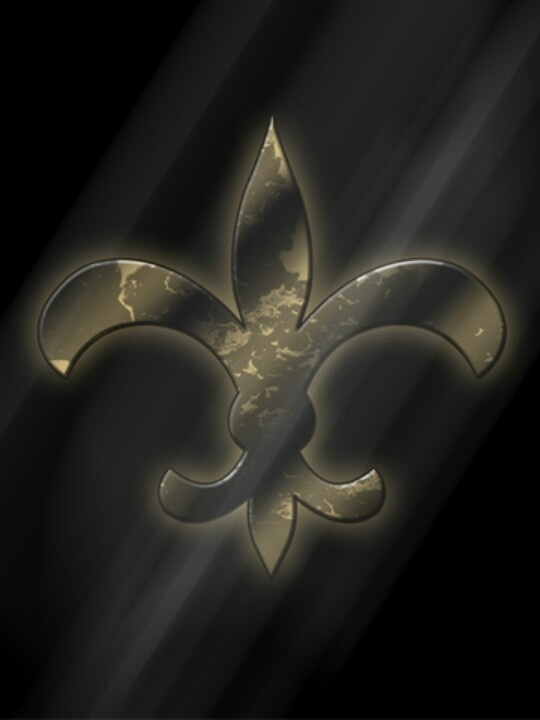 122 best fleur de lis images on pinterest tattoo ideas design tattoos and tattoo designs. Black Bedroom Furniture Sets. Home Design Ideas