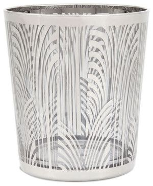 Dustin Tumbler modern cups and glassware