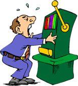 casino jokes | FLOOD JOKE, WEATHER JOKE, DUCK JOKE, CARTOON, GAMBLING, FLOOD CARTOON ...