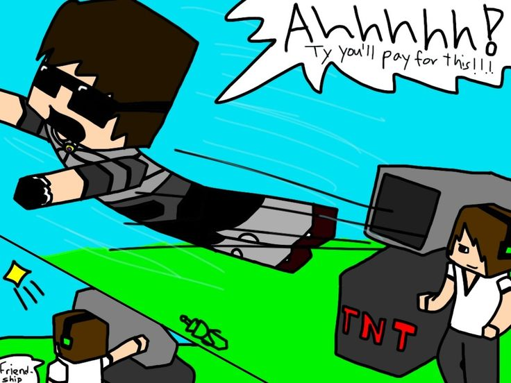 181 best images about Merome and Skylox on Pinterest ... Skydoesminecraft And Dawnables