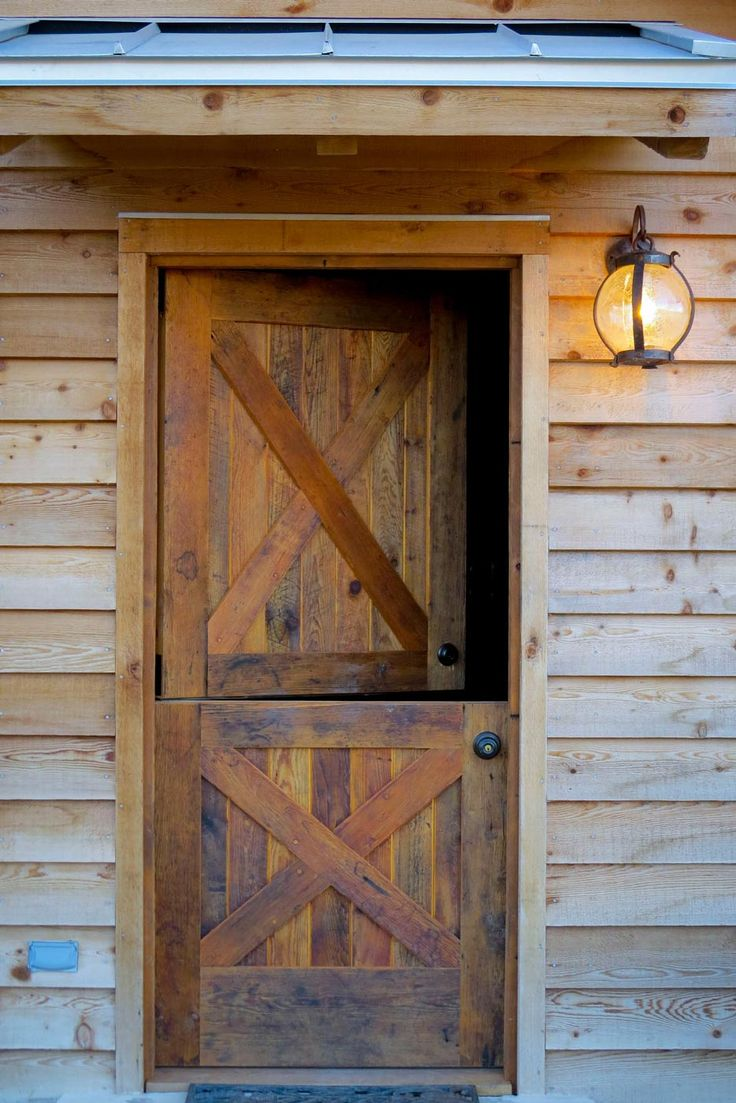 The Old World Door Collection - Heritage Restorations ...