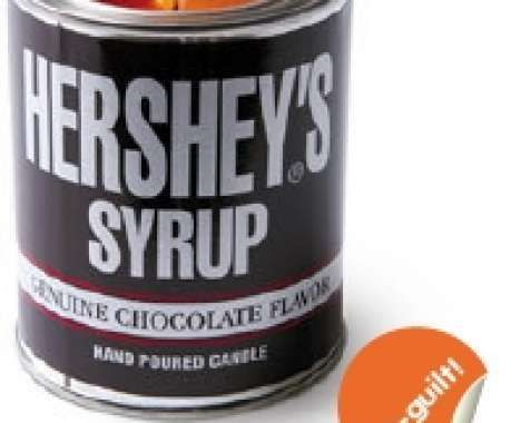 Heart-Melting Hershey's Innovations - Founded by Milton S. Hershey in 1984, Hershey's is a chocolate brand that produces some of the best chocolates in the industry, and these hear...