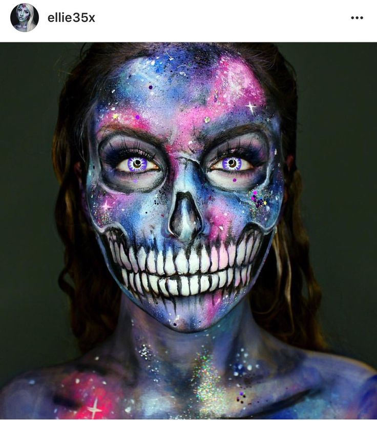 Mehron Makeup (@MEHRONmakeupNYC)   Twitter