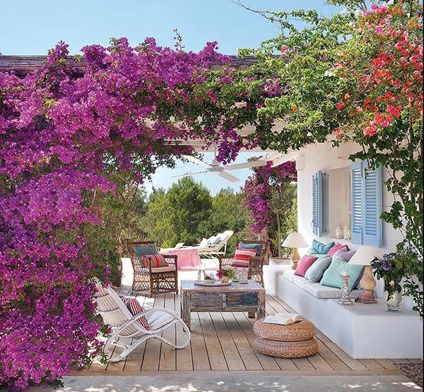 Inspiración en Formentera