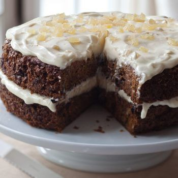 ... about sweets on Pinterest | Honey Cake, Rum Cake and Bundt Cakes